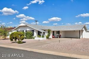 2511 N 68TH Place, Scottsdale, AZ 85257