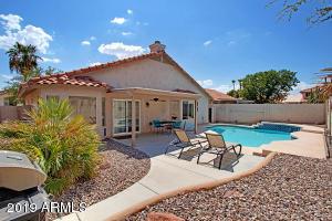 4418 E WHITE ASTER Street, Phoenix, AZ 85044