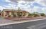 30581 S MEANDERING Lane, Congress, AZ 85332