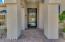 1739 E BRIARWOOD Terrace, Phoenix, AZ 85048