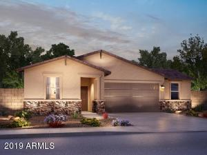 7020 E MALLARD Court, San Tan Valley, AZ 85143