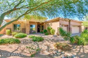 5709 E WHITE PINE Drive, Cave Creek, AZ 85331