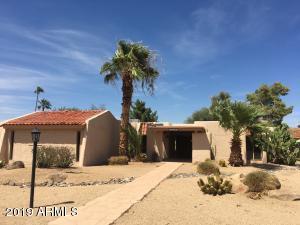 12830 W ORANGE Drive, Litchfield Park, AZ 85340