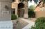 4757 E SOUTH FORK Drive, Phoenix, AZ 85044
