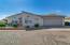 3301 S Goldfield Road, 1050, Apache Junction, AZ 85119