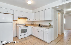 1747 E VIRGINIA Avenue, Phoenix, AZ 85006
