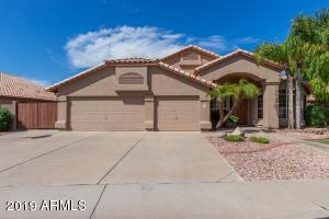 658 W NIDO Avenue, Mesa, AZ 85210