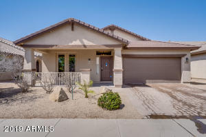 20326 N PEPKA Drive, Maricopa, AZ 85138