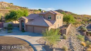 15452 S 5TH Street, Phoenix, AZ 85048