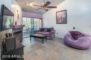 2935 N 68 Street, #208, Scottsdale, AZ 85251