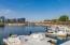 Tempe Town Lake Marina