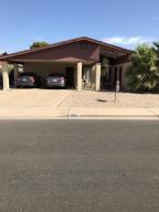 562 W Enid Avenue, Mesa, AZ 85210