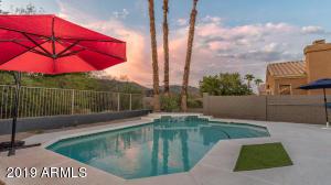 16038 S 1ST Avenue, Phoenix, AZ 85045