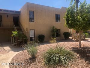 4950 N MILLER Road, 215, Scottsdale, AZ 85251