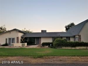 843 E HARWELL Road, Gilbert, AZ 85234