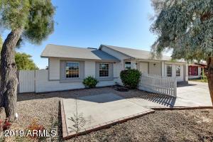 7701 W OSBORN Road, Phoenix, AZ 85033