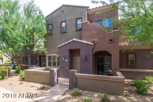 3935 E Rough Rider Road, 1261, Phoenix, AZ 85050
