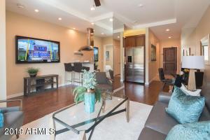 6803 E MAIN Street, Scottsdale, AZ 85251
