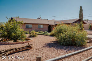 19131 E Via De Palmas, 2c, Queen Creek, AZ 85142
