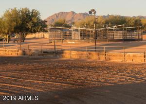 27411 N 160TH Street N, Scottsdale, AZ 85262