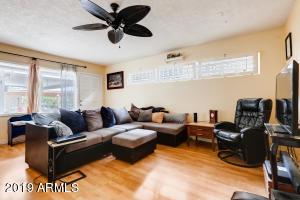 9627 N 5TH Avenue, Phoenix, AZ 85021