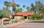8700 E MOUNTAIN VIEW Road, 1025, Scottsdale, AZ 85258