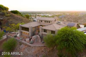 2114 E KALER Drive, Phoenix, AZ 85020