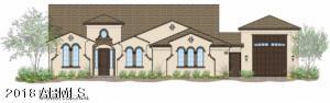 219 W STERLING Street, San Tan Valley, AZ 85143