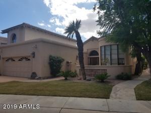10117 E TOPAZ Drive, Scottsdale, AZ 85258