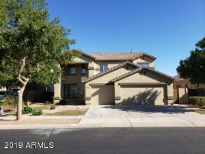 412 W PELICAN Drive, Chandler, AZ 85286