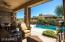 7905 E THUNDERHAWK Road, Scottsdale, AZ 85255