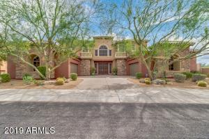 23253 N HEGEL Lane, Phoenix, AZ 85050