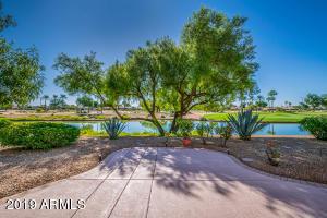 15719 W CLEAR CANYON Drive, Surprise, AZ 85374