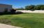 1444 E MYRNA Lane, Tempe, AZ 85284
