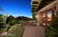 27914 N 100TH Place, Scottsdale, AZ 85262