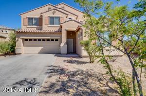 3513 S 91ST Drive, Tolleson, AZ 85353