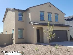 379 W Mammoth Cave Drive, San Tan Valley, AZ 85140