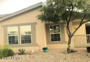 2400 E BASELINE Avenue, 224, Apache Junction, AZ 85119