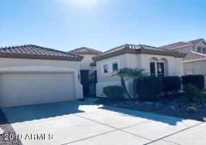 2743 W Silver Fox Way, Phoenix, AZ 85045