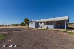 16740 W VICTORY Lane, Goodyear, AZ 85338