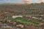 9232 N VISTA VERDE Court, Fountain Hills, AZ 85268