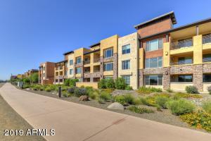 4805 N WOODMERE FAIRWAY, 3006, Scottsdale, AZ 85251