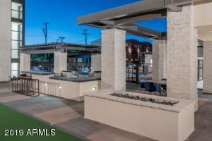7300 E Earll Drive, 1006, Scottsdale, AZ 85251