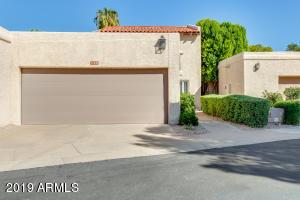 11637 N 40TH Way, Phoenix, AZ 85028