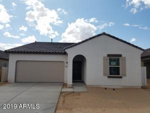 4623 W FOLDWING Drive, San Tan Valley, AZ 85142