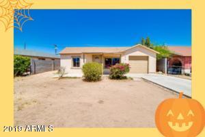 9412 W Jefferson Street, Tolleson, AZ 85353