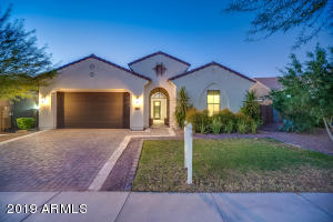 5316 E PALO BREA Lane, Cave Creek, AZ 85331