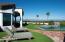 6117 E SAGE Drive, Paradise Valley, AZ 85253