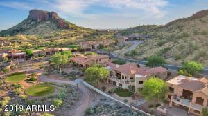 4333 S AVENIDA DE ANGELES, Gold Canyon, AZ 85118
