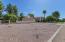 5901 N QUAIL RUN Road, Paradise Valley, AZ 85253